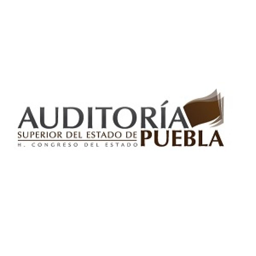 Auditoria Superior del Estado de Puebla