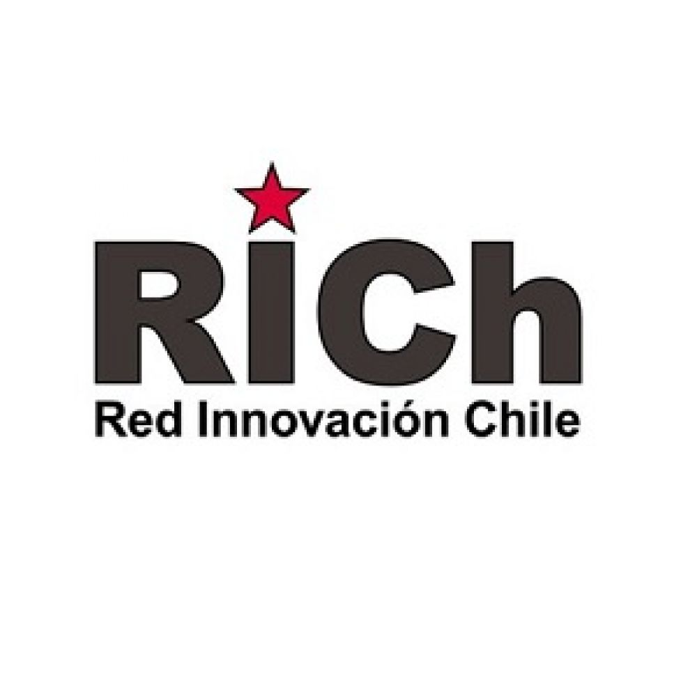 Red Innovación Chile